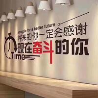 东莞市三邦塑胶制品有限公司