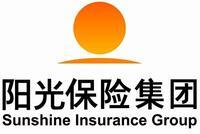 阳光人寿保险股份有限公司上海电销中心