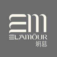 上海妍慕商貿有限公司