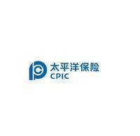 中国太平洋保险集团股份有限公司