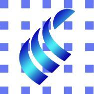 海南兆纬信息产业有限公司