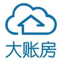 杭州天算财务管理有限公司