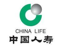 中国人寿保险股份有限公司定西分公司