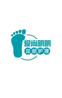 湖北明明修脚服务有限公司