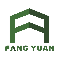 四川房缘网房地产经纪有限公司