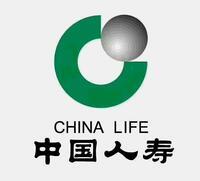 中国人寿保险股份有限公司赤峰市松山区支公司