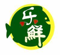 河南乐鲜实业有限公司