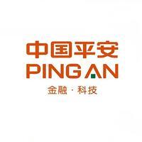 中国平安人寿保险股份有限公司成都电话销售中心武侯分中心