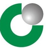 中国人寿保险股份有限公司江门市新会区支公司七堡营销服务部