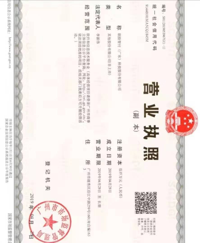 刷脸智付广东科技股份有限公司
