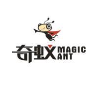 上海利曼电子科技有限公司