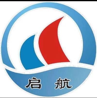 吳川啟航職業中介服務有限公司