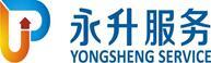北京千翔保安有限公司(广东分公司)