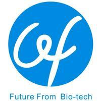 成都沃顿菲莫斯生物科技有限公司