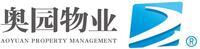 广州奥园物业服务有限公司湖州分公司