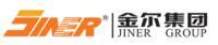 青島金爾農化研制開發有限公司