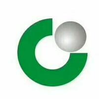 中国人寿保险股份有限公司