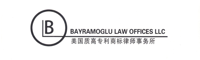 美质高知识产权服务(雅博官网平台)有限公司