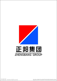 廣東正邦生態養殖有限公司