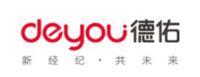 南京同筑房产经纪有限公司