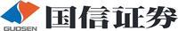 國信證券股份有限公司珠海分公司