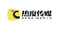 北京热度传媒文化有限公司体育比分365下载_365bet体育注册_365体育在线投注台湾分公司