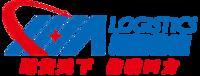 吉林省翔翰仓储物流有限公司