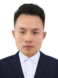 北京中电华远移动通讯配件有限公司