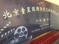 北京童星园国际文化传媒有限公司