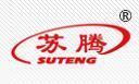 扬州市腾飞钢杆照明器材有限公司武汉分公司