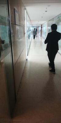 永康中国人寿保险公司