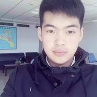 北京市保安服务总公司顺义分公司