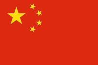 武汉东湖新技术开发区有点味锦丰美食城