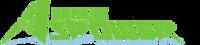 安徽新品源電池技術有限公司