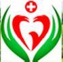广州声望健康信息咨询有限公司