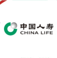 中国人寿保险股份有限公司西湖区支公司