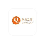 安徽亿元聚文化传媒有限公司