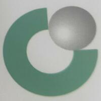 中国人寿保险股份有限公司优发国际娱乐平台市东坡区支公司