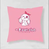 一云宠物俱乐部