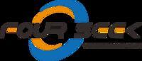 宁夏驷唯企业管理咨询有限公司