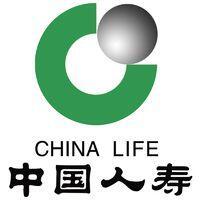 中国人寿保险股份有限公司莱西支公司