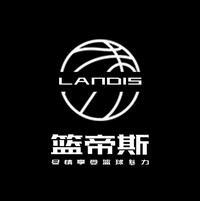 江苏篮色星球科技有限公司