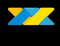 新疆时讯立维信息技术股份有限公司