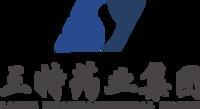 贵州省三特药业(集团)有限公司