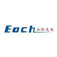 深圳市业际电子有限公司
