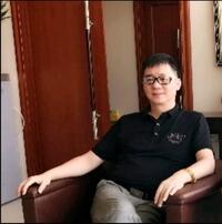 广东华之康健康科技产业有限公司