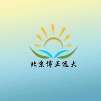 北京博正远大企业管理服务有限公司