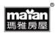 成都玛雅愉居房地产经纪有限公司