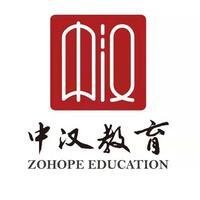 北京中汉教育集团垫江青少年宫校区