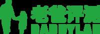 杭州老爸評測電子商務有限公司